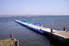 schwimmstege-boote-8
