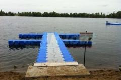 schwimmstege-kaufen-1