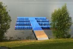 schwimmstege-kaufen-4