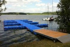 schwimmstege-kaufen-5