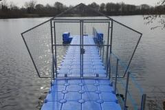 taucher-ponton-steg-kunststoff-tannenhausen