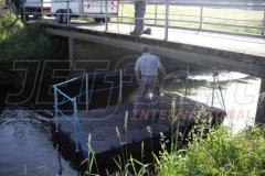transportfloesse-13