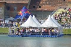 Mietponton Event