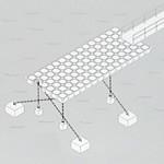jetfloat-ponton-schwimmkoerper-verankerung-vorschlag