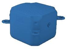 ponton-schwimmkoerper-blau