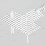 ponton-schwimmkoerper-verankerung-vorschlag