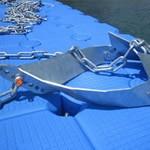 ponton-schwimmkoerper-anker