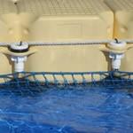 ponton-schwimmkoerper-netze-seile-fuer-pools