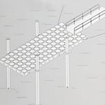 ponton-schwimmsteg-verankerungsvorschlag