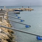 pontonsysteme-verankerungsloesungen