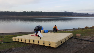 ponton-badeinsel-bauen
