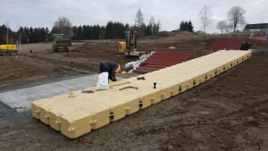 ponton-schwimmsteg-bauen