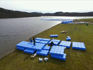bauprojekt-ponton-badeinsel