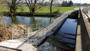 pontonbruecke-augsburg
