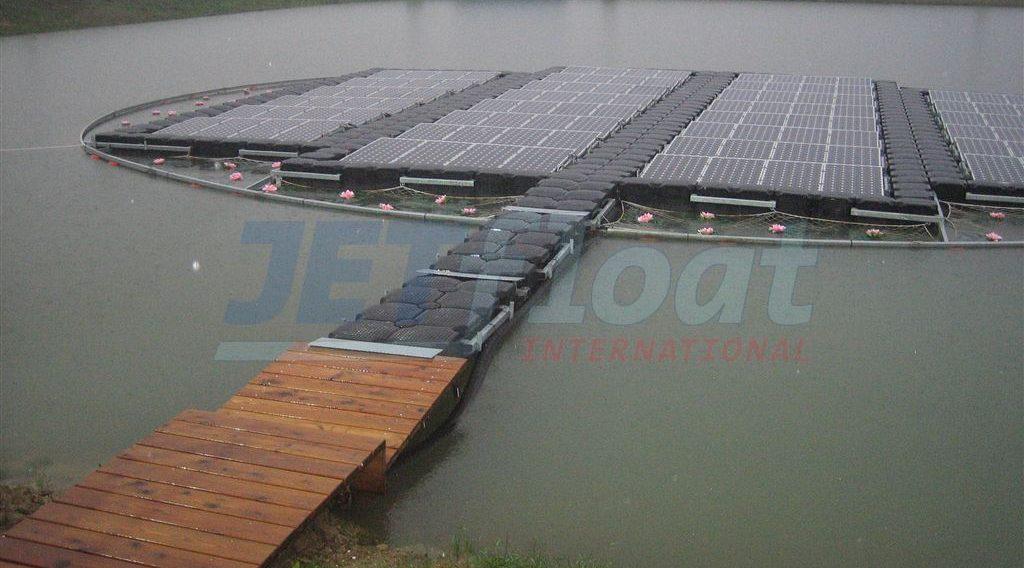 photovoltaik-ponton-1