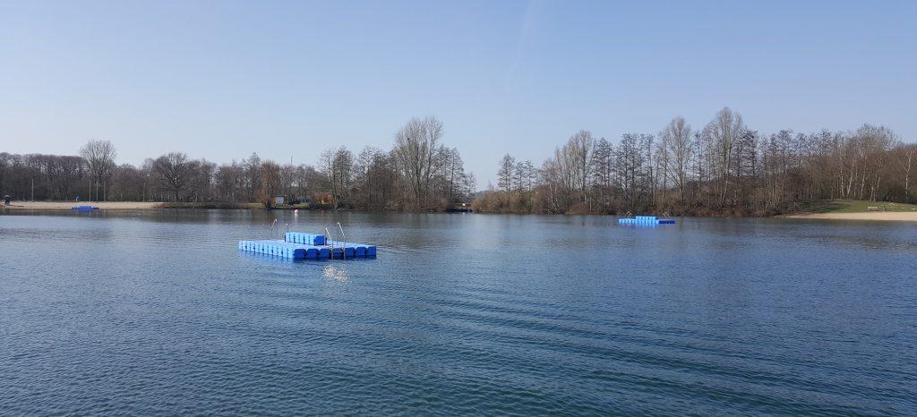 schwimminsel-kaarster-see-eckaufdopplung