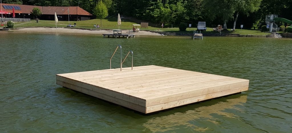 schwimminsel-pontons-holz