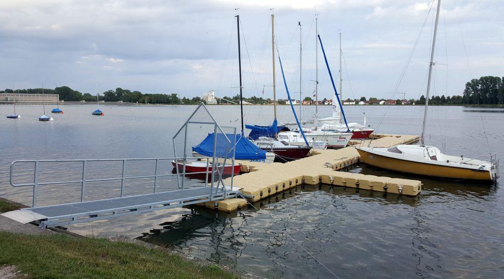 schwimmkörper-bootssteg-stegbauer-duwe