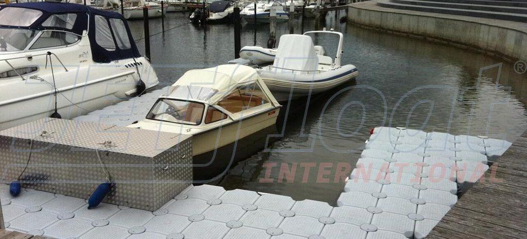schwimmsteg-fuer-sportboote-3-67